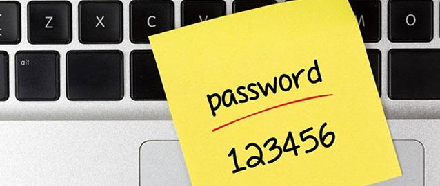encryption key generator 128 bit